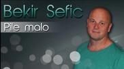 Bekir Sefic - 2014 - Pile malo (hq) (bg sub)