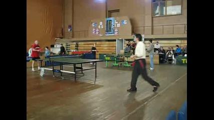9798 Веселин Краев - Иван Тенекеджиев