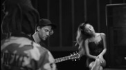 Ariana Grande, The Weeknd - Love Me Harder (acoustic)