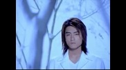 *превод* Toro - Wang Le Ai [ost Snow angel]