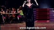 Йорданка Христова - Съдба - 2009