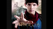 Merlin Soundtrack - The Burdns Of Duty