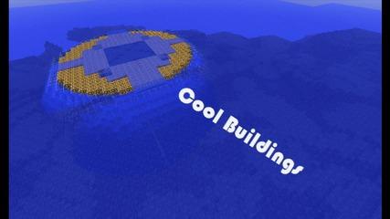 Minecraft server (whit Hamachi)