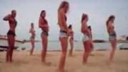 Lambada 2016 Hd Deep House Remix Kaoma Miss You Dj Summer Hit Bass Mix Dance Party Ibiza