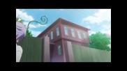 Sekirei Pure Engagement - Епизод 01 - Bg Sub - Високо Качество