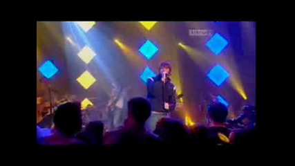 Brian Mcfadden - Real To Me Cduk 21. 08. 2004