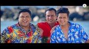 Промо - Humshakals - Khol De Dil Ki Khidki