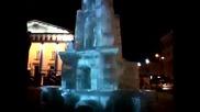 Леден барок
