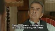 Хулиганът~karadayi еп.28-3 Бг.суб.
