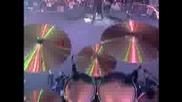 Yngwie Malmsteen  -  Live au Brazil