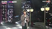 Kim Sung Kyu(infinite) - True Love