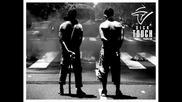 Sicktouch Feat J - Cook - Sa Bolesne Strane Grada 2009
