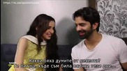 Ipkkndej Making Of The Promo + бг превод