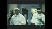 Mobb Deep ft 50cent - Have A Party