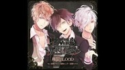 Diabolik Lovers More Blood - Eclipse Full Version