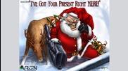 Pavell - Santa Claus