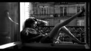 Andre Volodin feat. Karina Smirnova - Passers Stan Kolev Remix