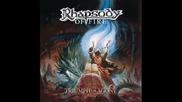 Rhapsody Of Fire - Son Of Pain