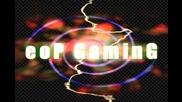 eop gaming effect