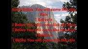 My Soul Longs For You - Jesus Culture (lyrics)