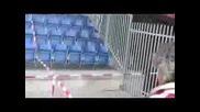 Агитка - Hey Eintracht Frankfurt