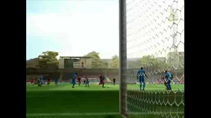 Torres Na Fifa