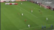 Кипър 5:0 Андора ( квалификация за Европейско първенство 2016 ) ( 16.11.2014 )