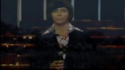 Bobby Goldsboro - Honey - Превод