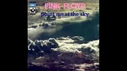 Pink Floyd - Point Me At The Sky