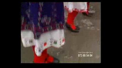 Георги Гьолски - Макя Дава Яна.avi