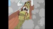 One Piece - Епизод 464