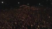 Amar Gile - Imam ljubav ali kome da je dam - live - koncert