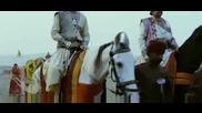Jodhaa Akbar - Mann Mohanaa 1
