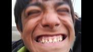 Lil Jon N3gara Rz