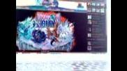 как се играе dragon city