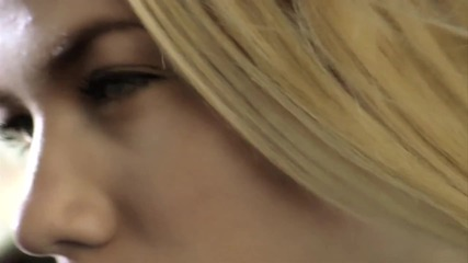 Sean Paul - She Doesn't Mind ( Високо Качество )
