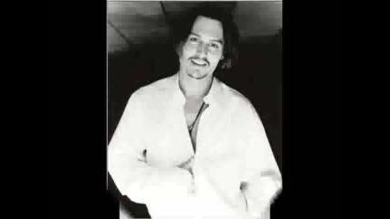 Johnny Depp - Forever