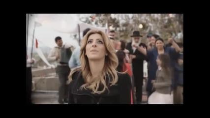 New Song Sarid Hadad 2011