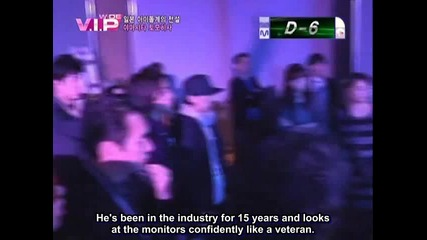2011.03.04 Pi Korean interview