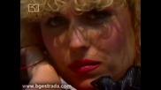 Венета Рангелова - Хей, момче, не питай (1994)