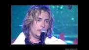 Люси - Концерт 2003 (1 част)