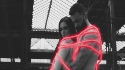 Прекрасна !!! Lepa Brena - A kako cu ja - Official Video 2018