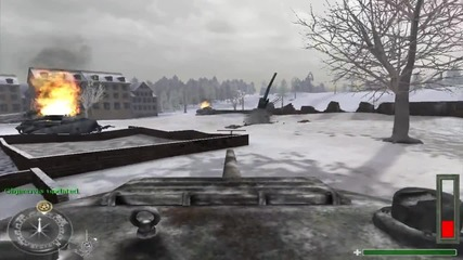 call of duty part 23