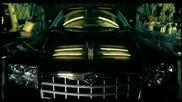 Senses Fail - Calling All Cars