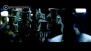 New ! Глория - Двойна игра (официално видео) / Gloria - Dvoina igra