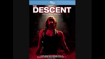 Класация на едни от Най-великите Horror Филми правени Някога 2