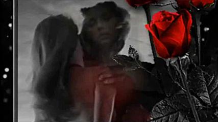 Gaetano Pellino feat. Soul Sarah - Before You Accuse Me - Prevod