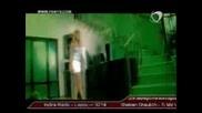 Анна - Една Любов Си Отива ( Официално Видео )