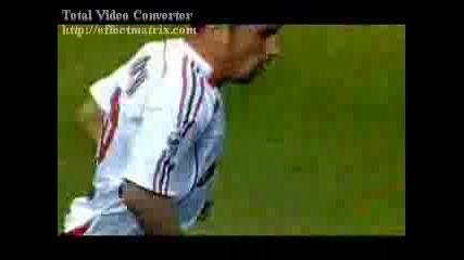 Ac Milan Season 2006 - 2007
