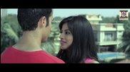 Индийска Песен - Samar & Amar - Jad Tak Hai Jaan